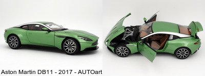 Aston%20Martin%20DB11%20-%202017%20-%20A