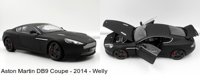 Aston%20Martin%20DB9%20Coupe%20-%202014%