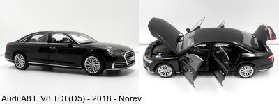 Audi%20A8%20L%20V8%20TDI%20(D5)%20-%2020