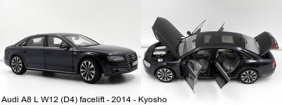 Audi%20A8%20L%20W12%20(D4)%20facelift%20