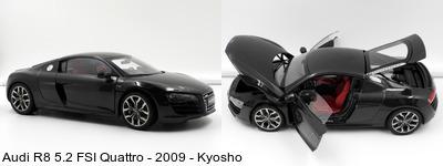 Audi%20R8%205.2%20FSI%20Quattro%20-%2020
