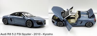Audi%20R8%205.2%20FSI%20Spyder%20-%20201