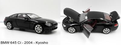 BMW%20645%20Ci%20-%202004%20-%20Kyosho.j
