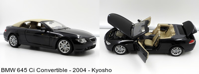 BMW%20645%20Ci%20Convertible%20-%202004%