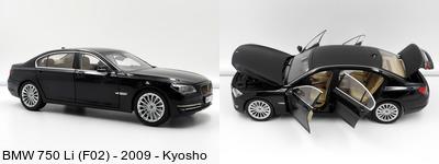 BMW%20750%20Li%20(F02)%20-%202009%20-%20
