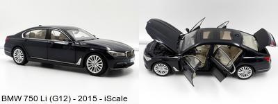 BMW%20750%20Li%20(G12)%20-%202015%20-%20
