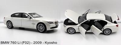 BMW%20760%20Li%20(F02)%20-%202009%20-%20