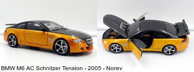 BMW%20M6%20AC%20Schnitzer%20Tension%20-%