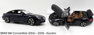 BMW%20M6%20Convertible%20(E64)%20-%20200