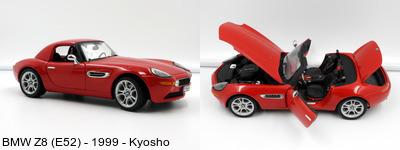 BMW%20Z8%20(E52)%20-%201999%20-%20Kyosho