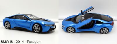 BMW%20i8%20-%202014%20-%20Paragon.jpg
