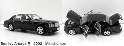 Bentley%20Arnage%20R%20-%202002%20-%20Mi