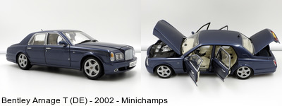 Bentley%20Arnage%20T%20(DE)%20-%202002%2