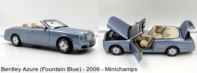 Bentley%20Azure%20(Fountain%20Blue)%20-%