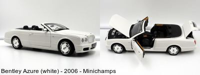 Bentley%20Azure%20(white)%20-%202006%20-