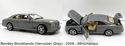 Bentley%20Brooklands%20(Venusian%20Gray)