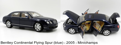 Bentley%20Continental%20Flying%20Spur%20