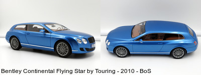 Bentley%20Continental%20Flying%20Star%20