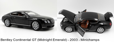 Bentley%20Continental%20GT%20(Midnight%2