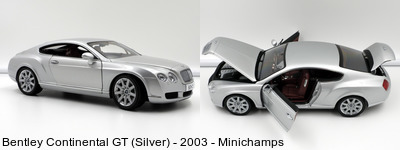 Bentley%20Continental%20GT%20(Silver)%20