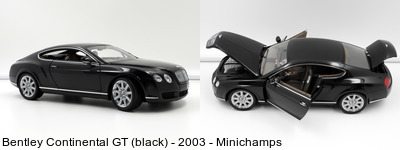 Bentley%20Continental%20GT%20(black)%20-