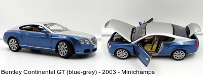 Bentley%20Continental%20GT%20(blue-grey)