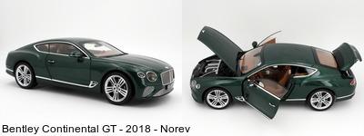 Bentley%20Continental%20GT%20-%202018%20