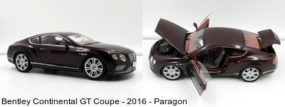 Bentley%20Continental%20GT%20Coupe%20-%2