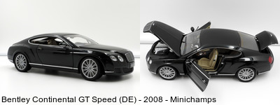 Bentley%20Continental%20GT%20Speed%20(DE