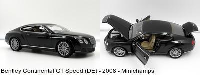 Bentley%20Continental%20GT%20Speed%20(DE