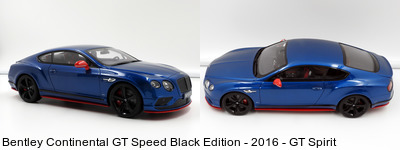 Bentley%20Continental%20GT%20Speed%20Bla