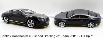 Bentley%20Continental%20GT%20Speed%20Bre