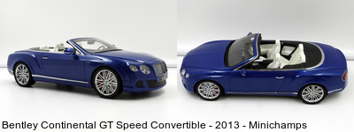 Bentley%20Continental%20GT%20Speed%20Con