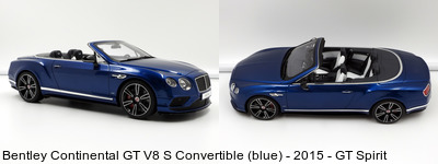Bentley%20Continental%20GT%20V8%20S%20Co