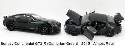 Bentley%20Continental%20GT3-R%20(Cumbria