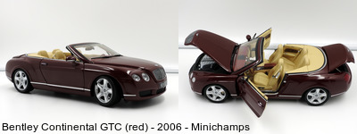 Bentley%20Continental%20GTC%20(red)%20-%