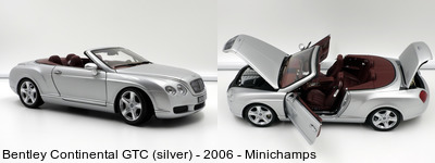 Bentley%20Continental%20GTC%20(silver)%2