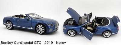 Bentley%20Continental%20GTC%20-%202019%2