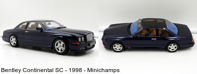 Bentley%20Continental%20SC%20-%201998%20
