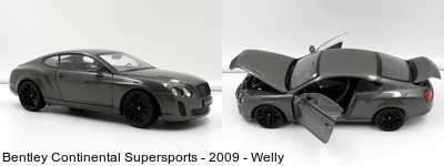 Bentley%20Continental%20Supersports%20-%