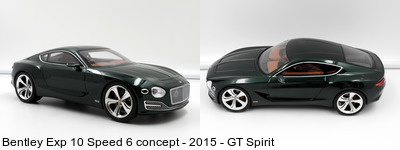 Bentley%20Exp%2010%20Speed%206%20concept