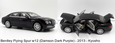 Bentley%20Flying%20Spur%20w12%20(Damson%