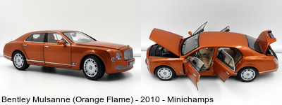 Bentley%20Mulsanne%20(Orange%20Flame)%20