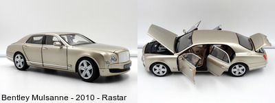 Bentley%20Mulsanne%20-%202010%20-%20Rast