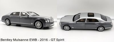 Bentley%20Mulsanne%20EWB%20-%202016%20-%