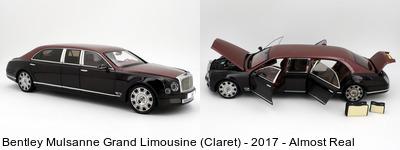 Bentley%20Mulsanne%20Grand%20Limousine%2