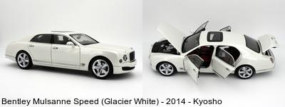 Bentley%20Mulsanne%20Speed%20(Glacier%20