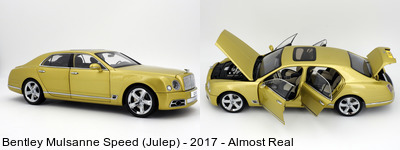 Bentley%20Mulsanne%20Speed%20(Julep)%20-