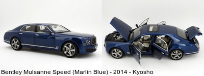 Bentley%20Mulsanne%20Speed%20(Marlin%20B