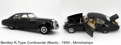 Bentley%20R-Type%20Continental%20(Black)